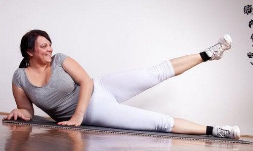 Consigli per dimagrire con esercizi cardiovascolari