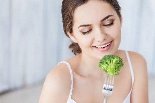 I broccoli: proprietà e benefici di questa verdura