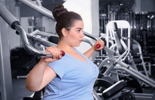 Gli errori più comuni per perdere peso