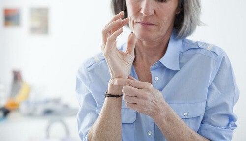 Integratori di collagene per le articolazioni: funzionano?