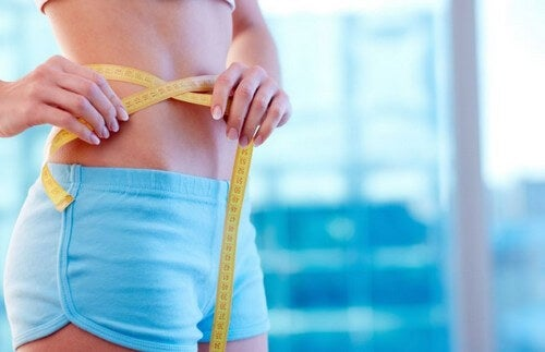 L'efficacia della dieta chetogenica