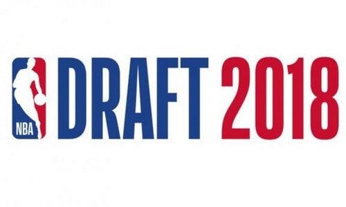 Come funziona la draft lottery nella NBA?
