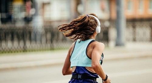 Andare a correre: meglio in città o in campagna?