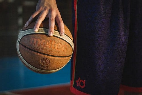 Il destino del basket europeo