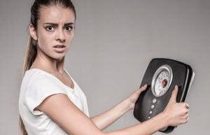 diete effetto rimbalzo