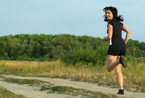 Consigli per iniziare a praticare il trail running