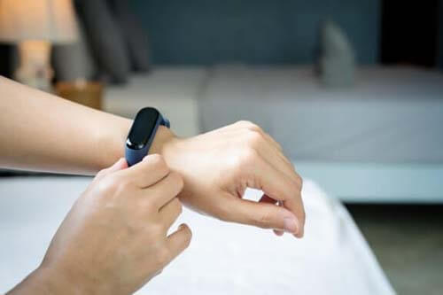 Consigli utili per usare il cardiofrequenzimetro da polso