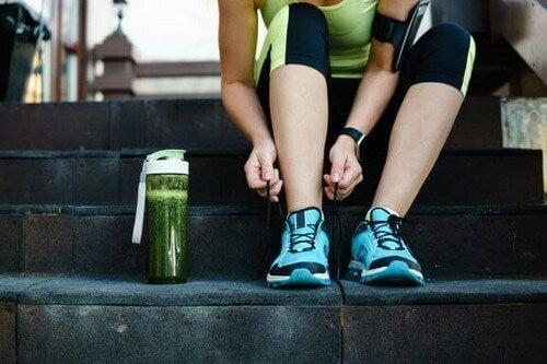 Dieta depurativa: quando può essere necessaria?
