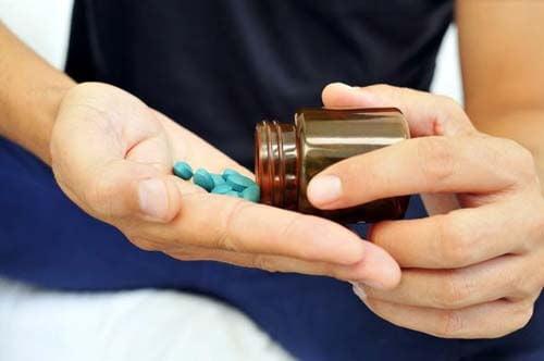 Il Viagra aiuta a migliorare le prestazioni sportive?
