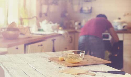 3 ricette di uova al forno semplici e salutari