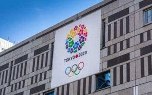 Il riconoscimento facciale debutterà alle Olimpiadi 2020