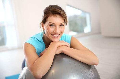 Come evitare uno stile di vita sedentario?