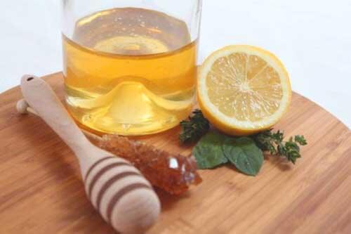 Conoscete i benefici del limone