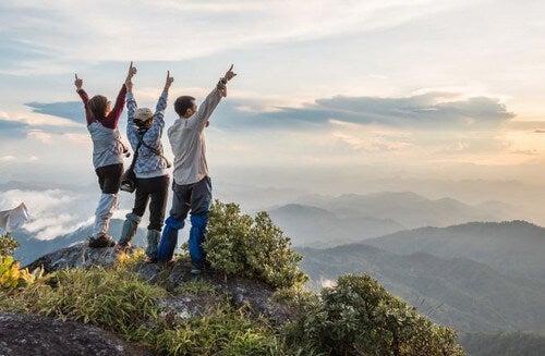 Consigli da non dimenticare per praticare escursionismo
