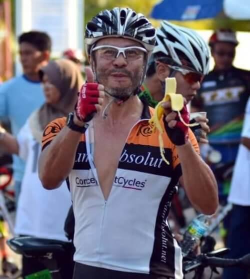 La dieta del ciclista: consigli e curiosità