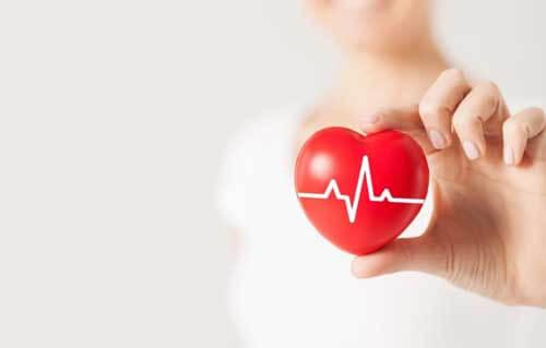 Le diete senza carne aiutano il cuore