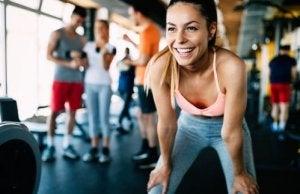alimentazione per migliorare le prestazioni sportive