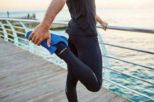 Muscoli quadricipiti: tutto ciò che bisogna sapere