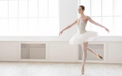 Benefici della danza