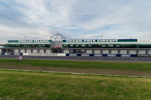 I 6 migliori circuiti di motoGP al mondo