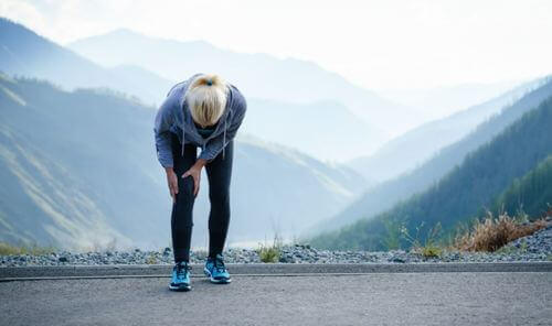 Sintomi e trattamento della malattia di Hoffa