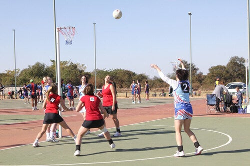 Cosa e quali sono gli sport alternativi?