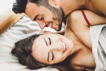 Il rapporto tra attività sessuale e rendimento sportivo