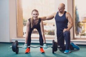L'importanza dell'allenamento della forza per il running