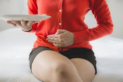 La dieta giusta per le malattie infiammatorie intestinali