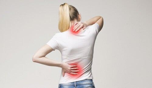 La relazione tra l'osteoporosi e lo sport