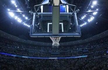 Le squadre NBA con il maggior numero di titoli