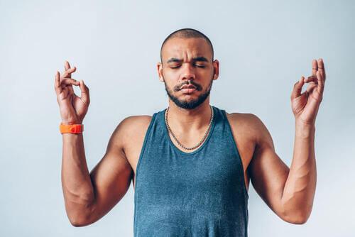 Come allenare la mente di un atleta dilettante?