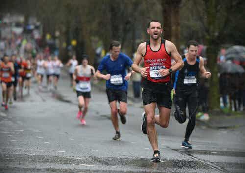 Consigli per allenare la forza mentale negli sport di resistenza