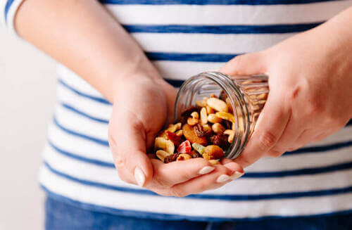 3 cibi per aumentare le difese immunitarie