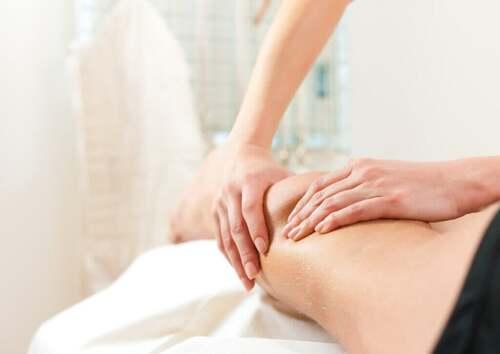 Consigli per combattere l'indolenzimento muscolare a insorgenza ritardata