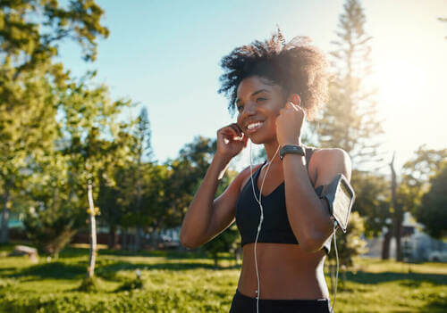 5 differenze tra jogging e running