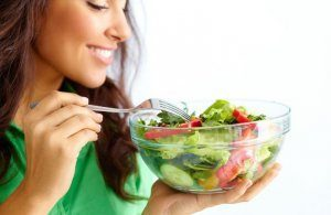 운동 전에 꼭 먹어야 하는 6가지 음식