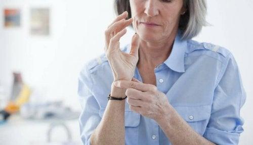 콜라겐 보충제는 정말 관절에 좋을까?