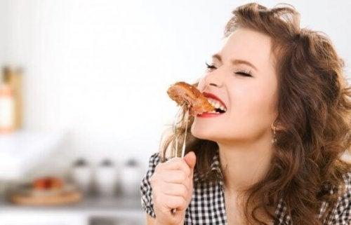뒤캉 다이어트는 건강할까?