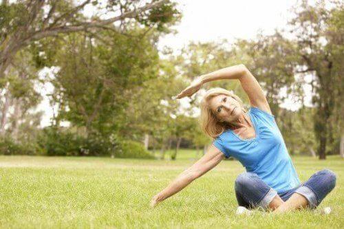 LIIT 운동은 무엇이고 어떤 효과가 있을까?
