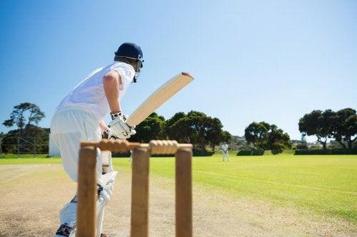 영국에서 유래한 스포츠 종목 7가지