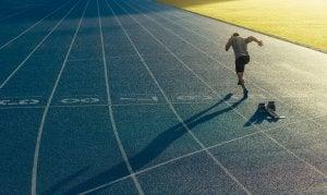달리기하는 사람들에게 있어 근력 운동이 가져다 주는 이점