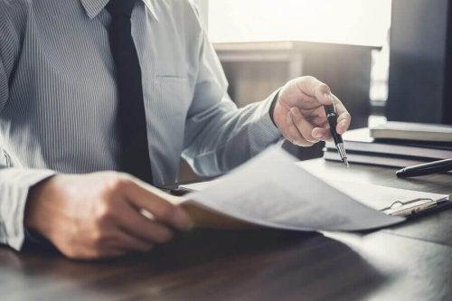 스포츠법 전문 변호사 역할과 준비 과정