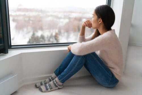 우울증과 불안 장애에 대처하는 운동법