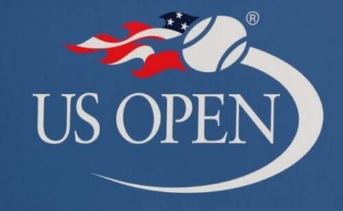 US 오픈 테니스 선수권 대회를 분석해 보자