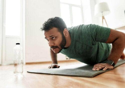 자발성 또는 자기 동기 부여는 얼마나 중요할까?