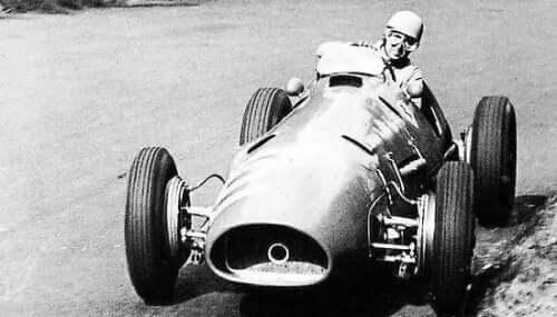 F1 역사상