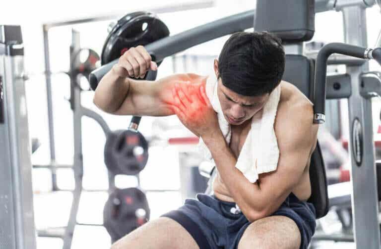 회복 없이 훈련을 할 수 있을까?