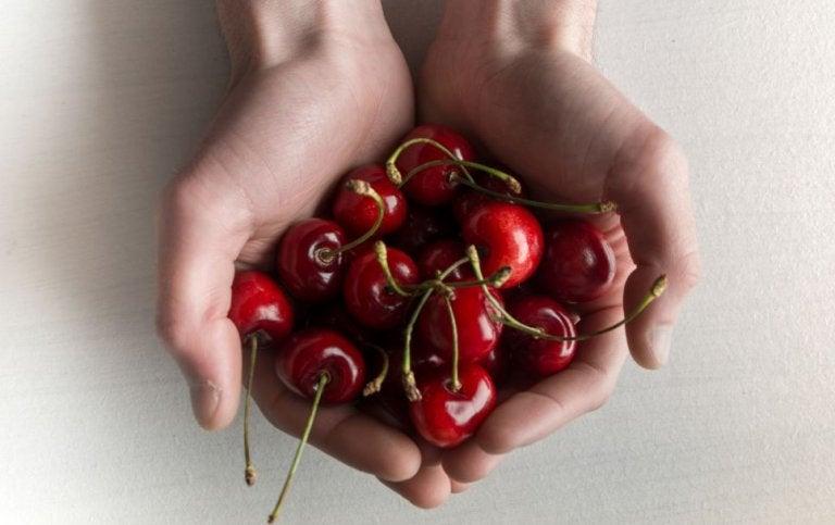 Fem matvarer som tapper deg for energi