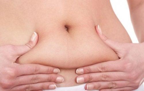 Perfekt mage: 10 nøkkeltips for de resultatene du vil ha.